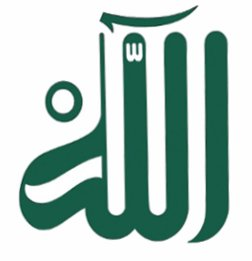 Darqawi Allah website