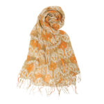 bukhara-Honey-super-soft-microfiber-wool-blend-scarf-26-7509U.600w (1)