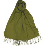 cashmere-like-luxury-cuddle-scarf-olive-greem-16-7514H.600w