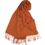cashmere-like-luxury-cuddle-scarf-pumpkin-orange-16-7514N.600w
