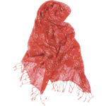 lauren-pink-red-orange-magenta-pink-super-soft-microfiber-wool-belnd-lux-scarf-tassels-26-7867w_4.600w